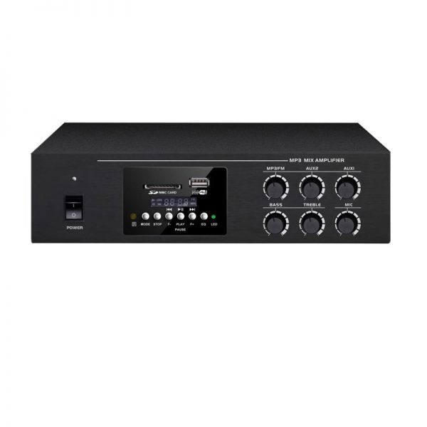 audio oprema beograd