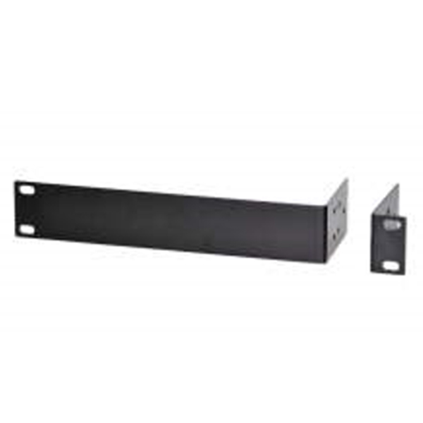 Aluminijumski nosač za COM SLIM zvučnike, MB 1