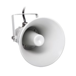 Horna zvučnik za spoljnu montažu, H 15