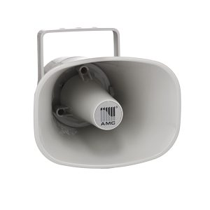 Horna zvučnik za spoljnu montažu, HQ 10