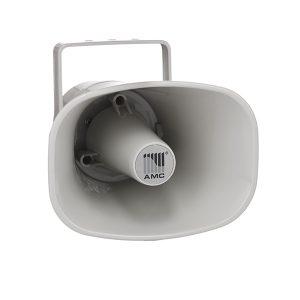 Horna zvučnik za spoljnu montažu, HQ 15