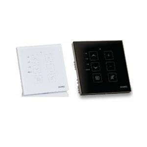 Kontroler osetljiv na dodir za kontrolu iMIX 5, WC iMIX