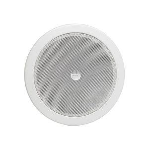 Metalni plafonski zvučnik, MC 6T