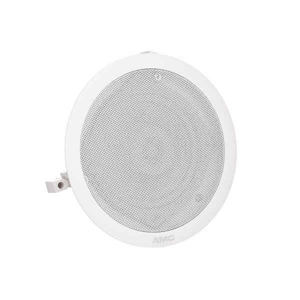 Plastični koaksijalni plafonski zvučnik, PC 5T