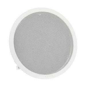 Plastični koaksijalni zvučnik, PC 8T