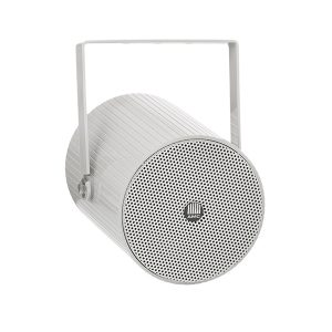 Projektor zvuka, SPM 20