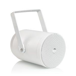 Projektor zvuka, SP 10EN