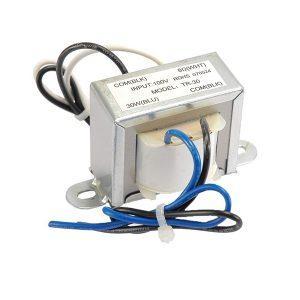 Transformator (30W), TR 30