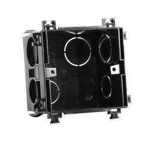 Uzidna kutija za VC 5RX, VC 30RX i VC 60RX kontrolere nivoa zvuka, iBox