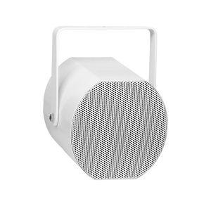 Zvučni projektor visokih performansi, SPM 20HP