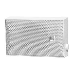Nazidni zvučnik sa kontrolom jačine zvuka, iSpeak 5R