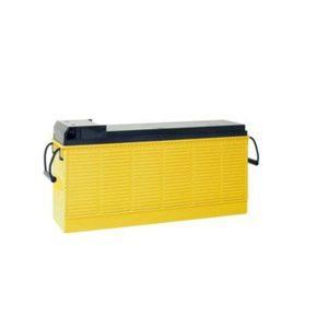 Baterije za napajanje u hitnim slučajevima 12 V / 105 Ah, 581730